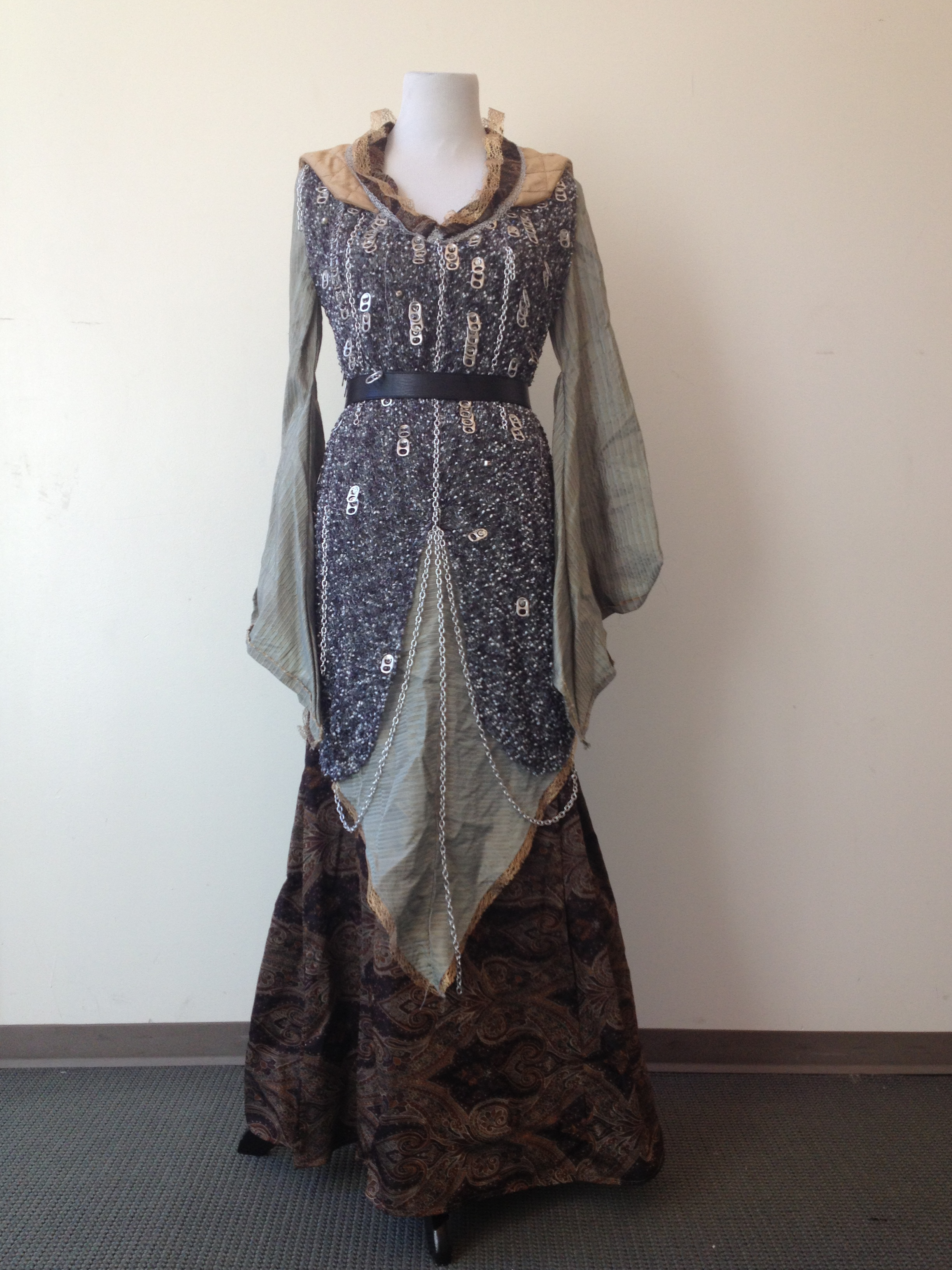 lady macbeth dress images amp pictures   becuo